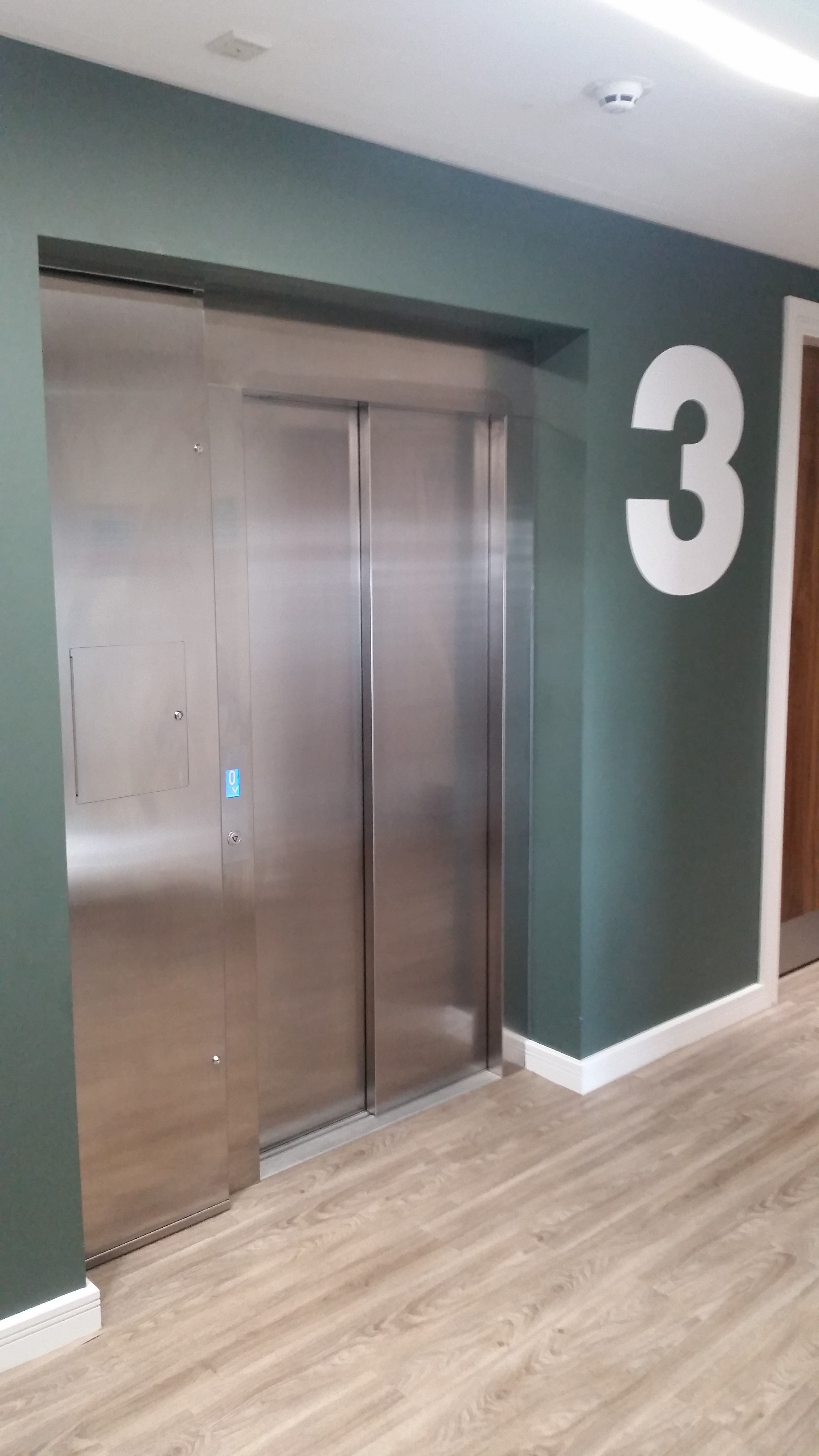 Lift Source Specialising In The Design